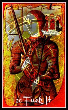 5d9de41a09d8f3 Judgement Tarot Card, Tarot Card Spreads, Tarot Cards, Ace Of Swords, Tarot  Major Arcana, Oracle Cards, Tarot Decks, Astrology, Tarot Card Decks