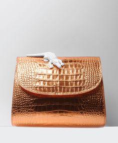 Amélie Pichard F/W 2013 Collection