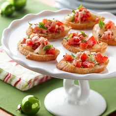 Easy Christmas Appetizer Party www.pamperedchef.biz/rachealjones https://www.facebook.com/GetPamperedWithRacheal