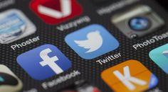 Uutisointi Venäjän trolleista on johtanut nimittelyyn, nettikiusaamiseen ja uhkailuun. Kuka siis trollaa ja ketä?