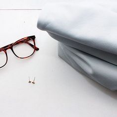 ✚ ✚ ✚ Glasses from Ace & Tate