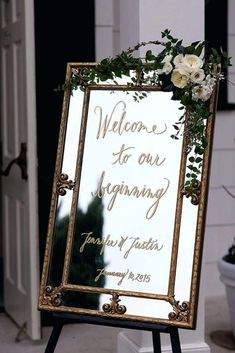 diy wedding decorations singapore the best ideas on big woodland reception #WeddingIdeasOnABudget #BackyardWeddingIdeas #weddingdecorations