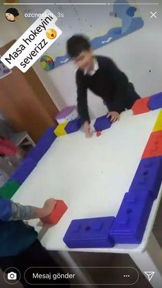 Kindergarten Activities, Preschool, Outside Activities, Fitness Activities, Gross Motor Skills, Reggio Emilia, Party Entertainment, Kids Education, Games For Kids