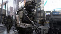 Call of Duty Advanced Warfare PC nasil alinir video anlatim olarak haberimizde. Call of Duty Advanced Warfare satin al. Black Ops, Wii U, World Of Warcraft, Assassin, Pictures Images, Cool Pictures, Cod Bo2, Xbox One, Call Of Duty Aw