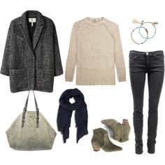 """""""Geen titel #301"""" by divinidylle on Polyvore"""