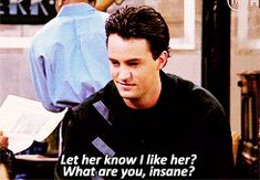 """Incorrect dating protocol 