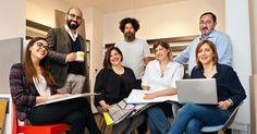 Balarm.it | Idee, eventi, personei che muovono la sicilia
