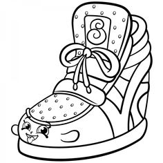 Shopkins Free Coloring Pages . 30 Inspirational Shopkins Free Coloring Pages . Coloring Sheets Shopkins New Shopkins Coloring Pages Best Shopkin Coloring Pages, Cute Coloring Pages, Flower Coloring Pages, Cartoon Coloring Pages, Coloring Pages To Print, Free Printable Coloring Pages, Coloring Books, Coloring Worksheets, Free Worksheets