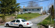 | News | Police investigate a shooting in Middle Sackville: May 10, 2016, Middle Sackville, Nova Scotia . . . Police are… #News_