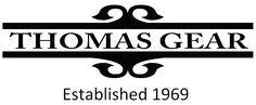 8 visitors have checked in at Thomas Gear. Four Square, Gears, Have Fun, Jewelry, Jewellery Making, Gear Train, Jewelery, Jewlery, Jewels