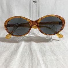 86666ecfbe38 Vintage Brown Tortoise Round  Sunglasses  Reading Glasses +1.50 Made in  Korea  eBay