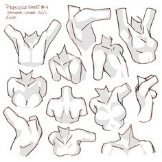 Drawing Tips Hands Body Reference Drawing, Drawing Reference Poses, Drawing Tips, Hand Reference, Drawing Female Body, Drawing Body Poses, Drawing Practice, Anatomy Reference, Drawing Techniques