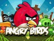 Angry Birds Classic http://www.gamesfortune.net/r-97-1