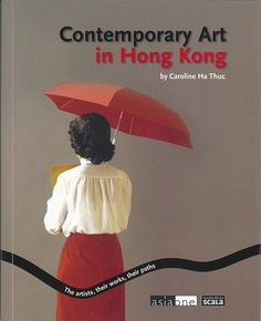 Contemporary Art in Hong Kong | Asia Art Archive