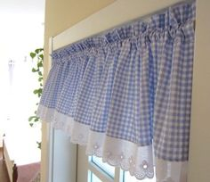 Wondrous Useful Tips: Double Curtains White ikea curtains bay window.Boho Curtains Urban Outfitters curtains behind bed window. Cheap Curtains, Blue Shower Curtains, Curtain Decor, Diy Curtains, Sewing Room Decor, Colorful Curtains, Homemade Bedroom, Kitchen Curtains, Vintage Curtains