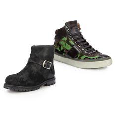 Jimmy Choo men's shoes. http://www.saksfifthavenue.com/Jimmy-Choo/The-Men-s-Store/shop/_/N-1z12vitZ52flok?category=The-Men-s-Store=true_refer=SOC_PIN