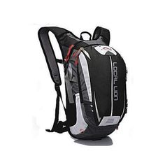 Cheap hiking bag, Buy Quality climbing bag directly from China carriers for bicycle Suppliers: LOCAL LION Outdoor Sport Backpack Breathable Waterproof Bicycle Bag Hiking Climbing Hydration Carrier for Cycling Running Bike Mtb, Cycling Bikes, Cycling Jerseys, Road Bike, Hiking Bag, Hiking Backpack, Climbing Backpack, Unisex, Rain