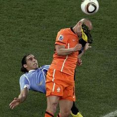 Funny Sports Jokes Football - view our flight schools at learntofly.co.nz