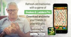 Board Game Online, Offline Games, Classic Board Games, Family Board Games, Ladders, Mobile Game, Invite Your Friends, Snakes, Google Play