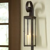 Found it at Wayfair - Scroll Candle Sconce sconces entryway Candle Holders Tall Lanterns, Candle Lanterns, Candleholders, Wall Candle Holders, Candle Wall Sconces, Traditional Candle Holders, Traditional Furniture, Beautiful Bedrooms, Metal Walls