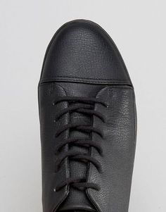 6f740dc751809e 11 The Best Kitchen Shoes (Chef Shoes) images