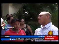 Asociación Dominicana de profesores apoyan cancelacion de doctores por vagos #Video - Cachicha.com