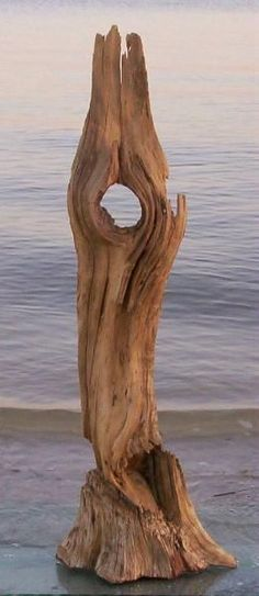 The driftwood gallery is here! Driftwood wall art and driftwood sculpture.-------------wanna comb the beaches. Driftwood Wall Art, Driftwood Beach, Driftwood Projects, Driftwood Sculpture, Sculpture Art, Ribbon Sculpture, Sculptures For Sale, Wood Creations, Beach Crafts