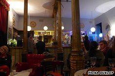 10 of Madrid's best tapas bars | CNN Travel