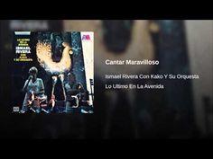 """""""Cantar Maravilloso""""  - MAELO with KAKO"""