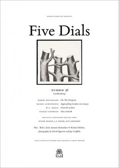 fivedials_no36-1