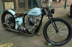 I so should have never sold my triumph. I was young n my dad sold it for bad grades.it was only a cub Asshole Triumph Chopper, Triumph Bikes, Bobber Bikes, Ducati Motorcycles, Suzuki Motorcycle, Bobber Chopper, Motorcycle Clubs, Triumph Motorcycles, Custom Motorcycles