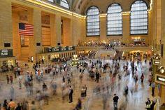 Grand Central Station, NYC  #travel #worldtravel #traveltheworld #vacation #traveladdict #traveldestinations #destinations #holiday #travelphotography #bestintravel #travelbug #traveltheworld #travelpictures #travelphotos #trips #traveler #worldtraveler #travelblogger #tourist #adventures #voyage #sightseeing  #ustravel #northamerica #northamericatravel #unitedstates #travelinus #newyork #nyc #newyorkcity #bigapple #manhattan #GrandCentralStation