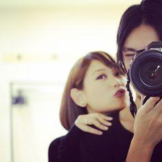 hiro_mizushima_official's photo on Instagram