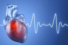 La edad de la primera menstruación indicaría un futuro riesgo cardiovascular | Por: @linternistahttp://medicinapreventiva.info/cardiologia/8790/la-edad-de-la-primera-menstruacion-indicaria-un-futuro-riesgo-cardiovascular-por-linternista/La edad del primer ciclo menstrual o menarquia podría avisardel riesgo futuro de padecer una enfermedad cardíaca. Lo asegura un estudio del American Heart Association tras analizar los datos de más de 1,3 millones de mujeres de 50 a 64