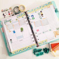 Tervezőnaptárhoz: magyar nyelvű naptárlapok, A5-ös méretű gyűrűs kalendáriumba, kreatív naptárazáshoz. Panyizsuzsi terve, INGYEN letölthető!