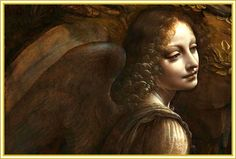 YperNoisis - YperNoisis Reiki, Mona Lisa, Statue, Artwork, News, Painting, Fictional Characters, Image, Work Of Art