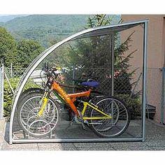 fahrradhalterung fahrrad wandhalterung fahrradst nder wand. Black Bedroom Furniture Sets. Home Design Ideas