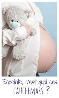 Dormir in utero: le fœtus, un gros dormeur - Babybauch - Grossesse Photo Cute Pregnancy Pictures, Maternity Pictures, Pregnancy Photos, Baby Pictures, Pregnancy Videos, Pregnancy Clothes, Pregnancy Info, Pregnancy Shirts, Pregnancy Goals