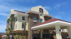 Best Western Plus Seawall Inn & Suites by the Beach - 3 Star #Hotel - $65 - #Hotels #UnitedStatesofAmerica #Galveston http://www.justigo.ca/hotels/united-states-of-america/galveston/best-western-plus-seawall-inn-amp-suites-by-the-beach_99010.html