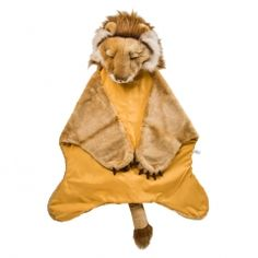 Children's Lion Cape