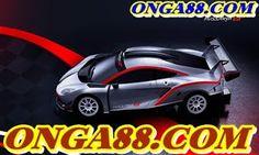 무료머니 ♥♥♥ONGA88.COM♥♥♥ 무료머니: 꽁머니 ♥♥♥ONGA88.COM♥♥♥ 꽁머니 Vehicles, Car, Sports, Hs Sports, Automobile, Sport, Autos, Cars, Vehicle