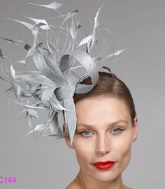 Google Image Result for http://www4.images.coolspotters.com/photos/712477/philip-treacy-fascinator-profile.png