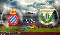 Valencia, Soccer Predictions, Barclay Premier League, World Championship, The League, Sports, World Cup