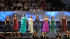 Prom 15: Die Walküre (1870) // Richard Wagner // Bryn Terfel bass-baritone (Wotan) Eric Halfvarson bass (Hunding) Simon O'Neill tenor (Siegmund) Anja Kampe soprano, Proms debut artist (Sieglinde) Nina Stemme soprano (Brünnhilde) Ekaterina Gubanova mezzo-soprano (Fricka) Sonja Mühleck soprano (Gerhilde) Carola Höhn soprano, Proms debut artist (Ortlinde) Ivonne Fuchs mezzo-soprano, Proms debut artist (Waltraute)  Staatskapelle Berlin Daniel Barenboim conductor