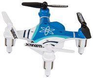Xtreem - Atom Quadcopter - Blue/White