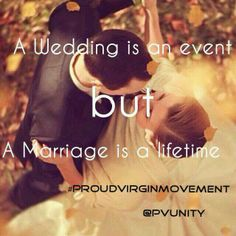 family marriage engagement newlyweds ways pursue purity your dating relationship