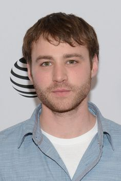 """Emory Cohen Photos Photos - Actor Emory Cohen  attends the """"Detour"""" Premiere during the 2016 Tribeca Film Festival at Chelsea Bow Tie Cinemas on April 16, 2016 in New York City. - 'Detour' Premiere - 2016 Tribeca Film Festival"""