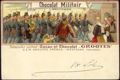 1000+ images about dutch army cards on Pinterest | Dutch east indies ...