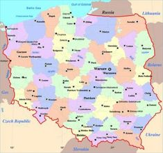 The largest state, Poland, was linked to the West by shared Roman Catholicism. By Polish aristocrats weakened the central government and exploited peasants. States In Usa, Polish Names, Polish Language, Baltic Region, Minnie Mouse Baby Shower, Modern Names, Baby Girl Nursery Themes, Town Names, Baby Boy Photography