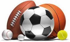 Over Under Netherlands League Cambuur De Graafschap